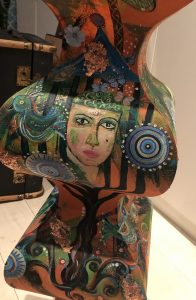 RH-artwork-vase