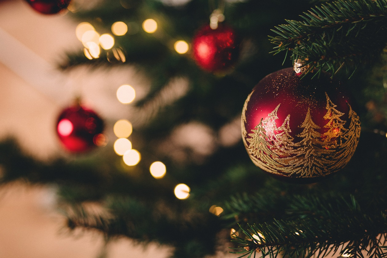 Action for Carers Christmas Appeal