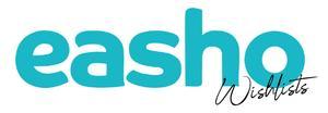 Easho logo