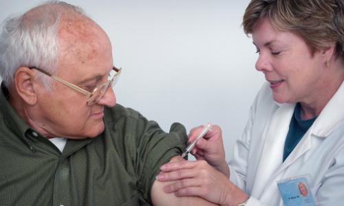 vaccination-older-man
