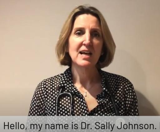 dr-explains-vaccination-appointments