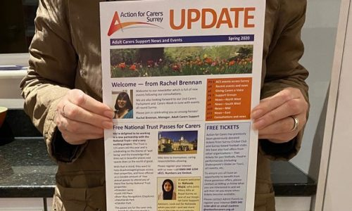 ACS-Adult-Carers-Newsletter