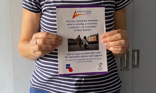 ACS-ArmedForces-Leaflet