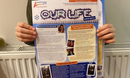 ACS-SYC-Newsletters