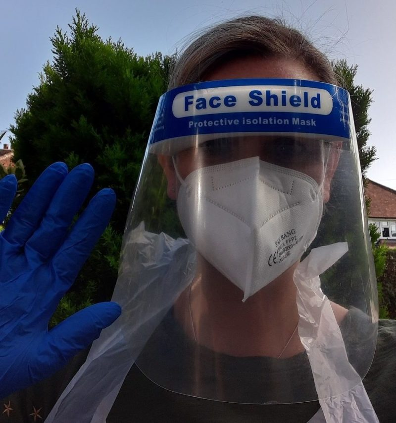 Person-wearing-PPE