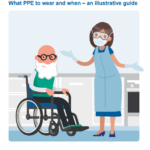Government-PPE-Booklet-Cover