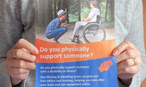 Poster-Moving-Handling-Service
