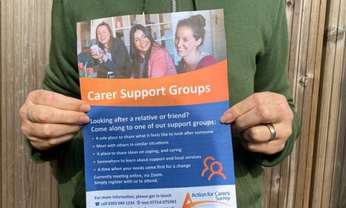 ACS-Carer-Support-Groups-Poster