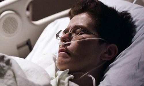 patient-hospital-bed