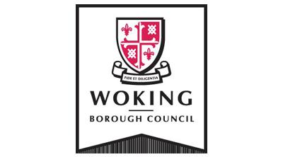 Woking-Borough-Council-Logo
