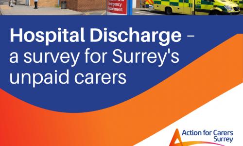 Hospital-Discharge-Survey