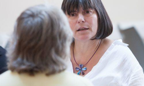 carer-advisor-supporting-carer