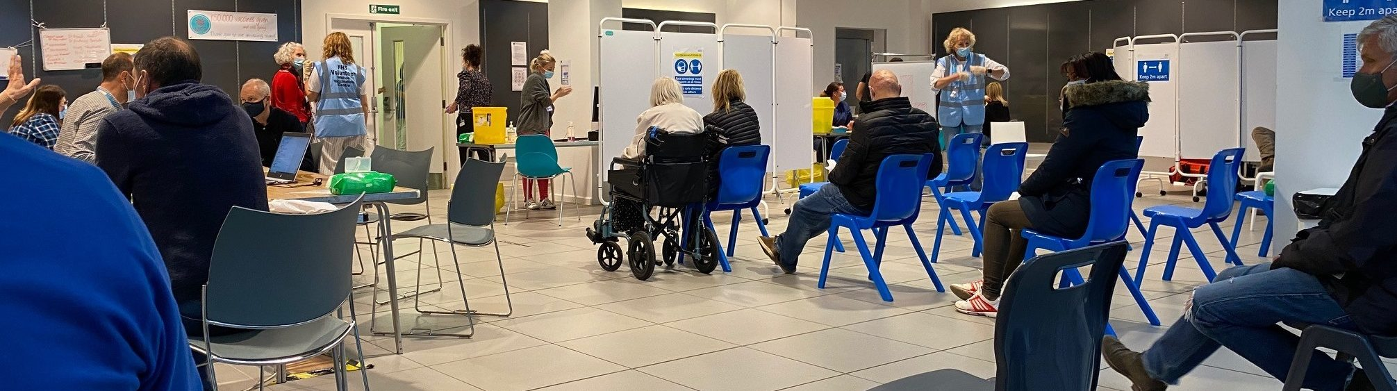 Coronavirus advice for Surrey's carers