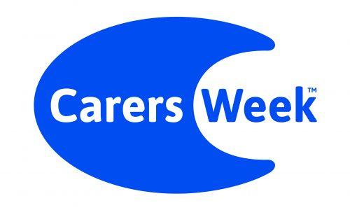 Carers-week-badge