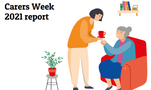 Carers-breaks-report